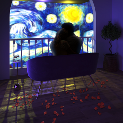 Juliet'sBalcony-Petals - Resized